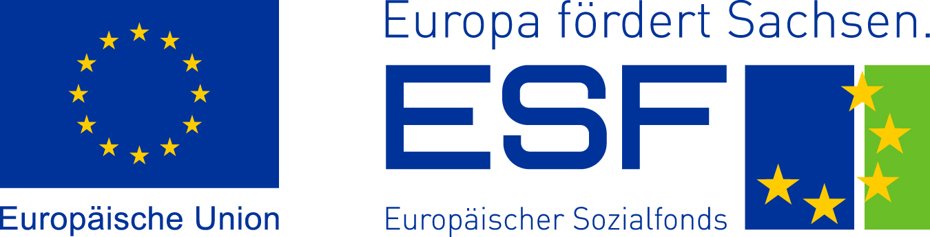 ESF-Logo Innovationsassistent