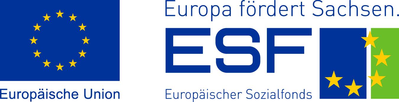 ESF-Logo Innovationsassistent