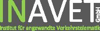 Logo INAVET GmbH